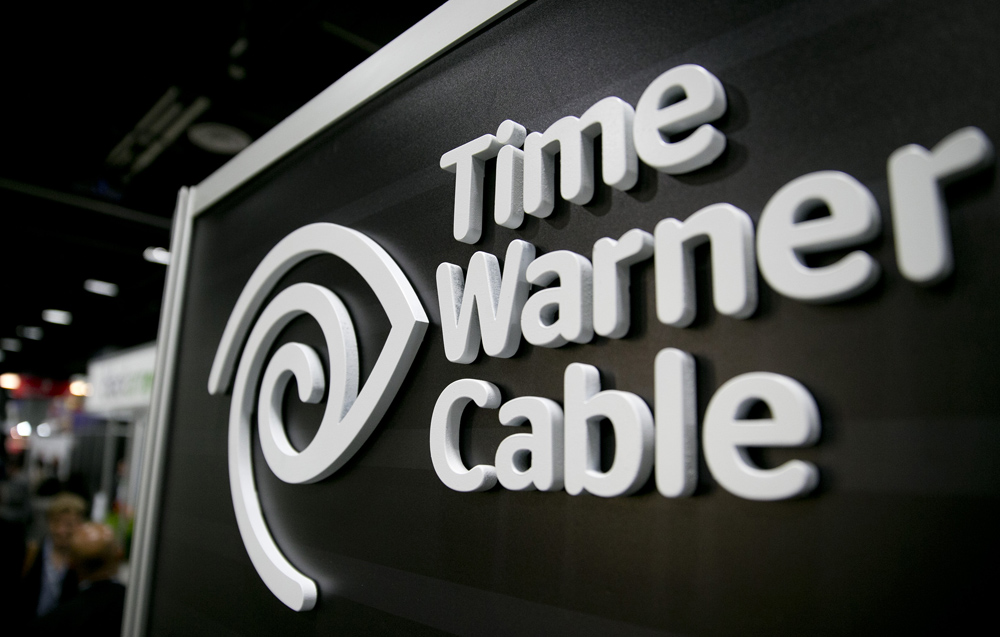 Time Warner Cable Deals For New Customers: Time Warner will give existing customers All the Best prices and rh:wacktrap.com,Design